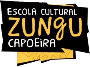 UKM Capoeira UTM