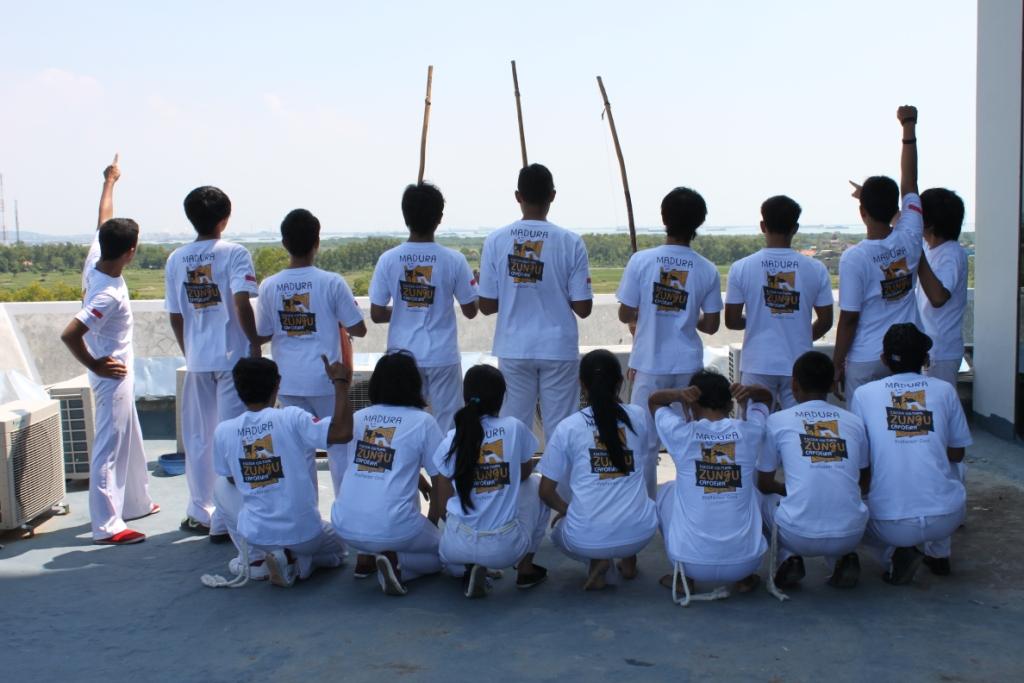 capoeiramadura.jpg